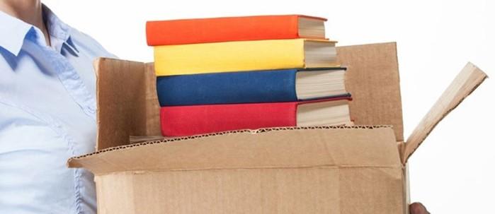 Как грамотно переехать и не испортить себе настроение