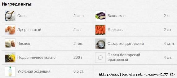 5177462_Image_2_2_ (571x252, 89Kb)