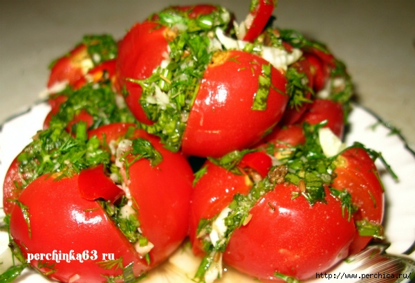 4979645_pomidori_pokoreiski_na_zimu118043 (600x409, 192Kb)