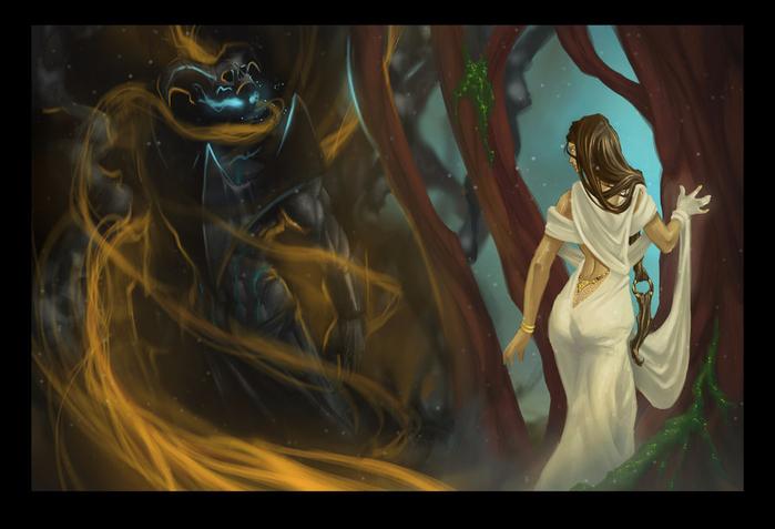 hades_meets_persephone_v2_by_elven_curse-d47uq52 (700x477, 280Kb)