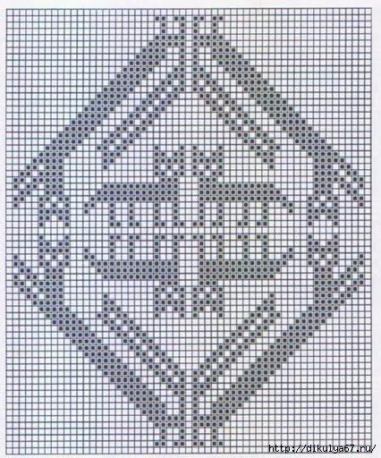 13 (426x512, 194Kb)