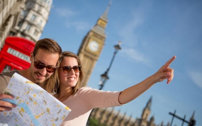 4360308_turistu_o_londone1 (700x436, 162Kb)