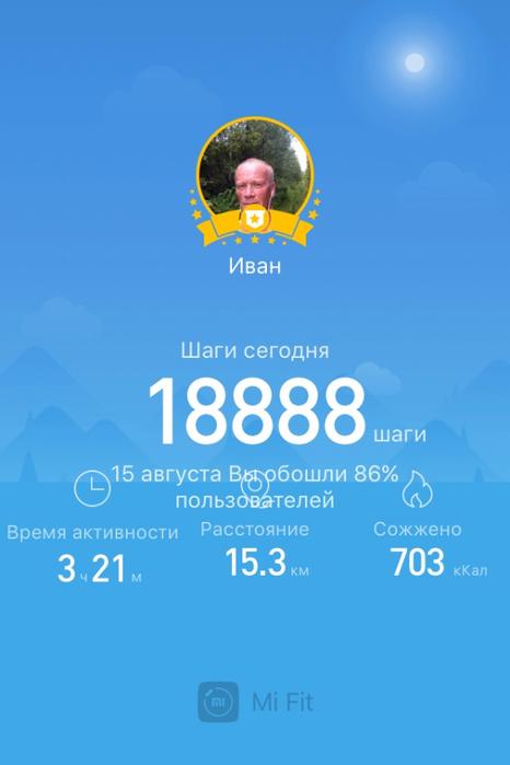 IMG_2452-15-08-17-07-57 (466x700, 165Kb)