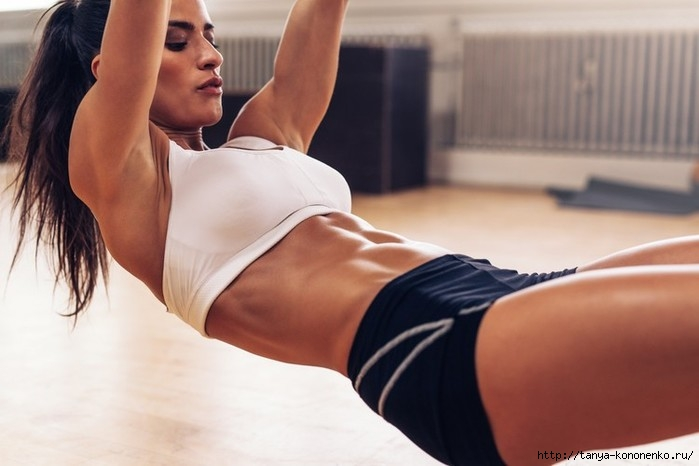 Flat-Belly-Workout-1-750x500 (700x466, 134Kb)