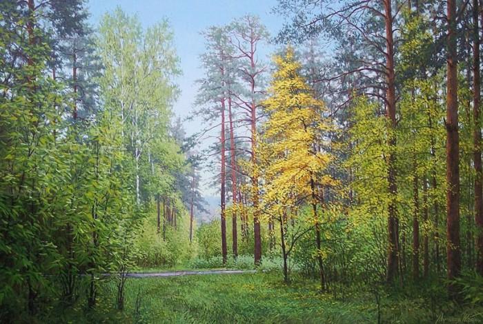 xudozhnik_Yurij_Martyushov_09-e1454170023280 (700x470, 385Kb)