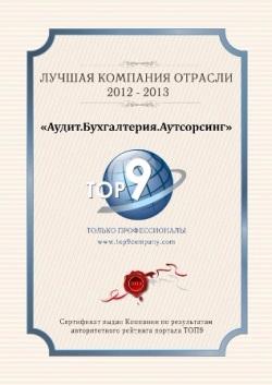 sertifikat_top9 (250x353, 78Kb)