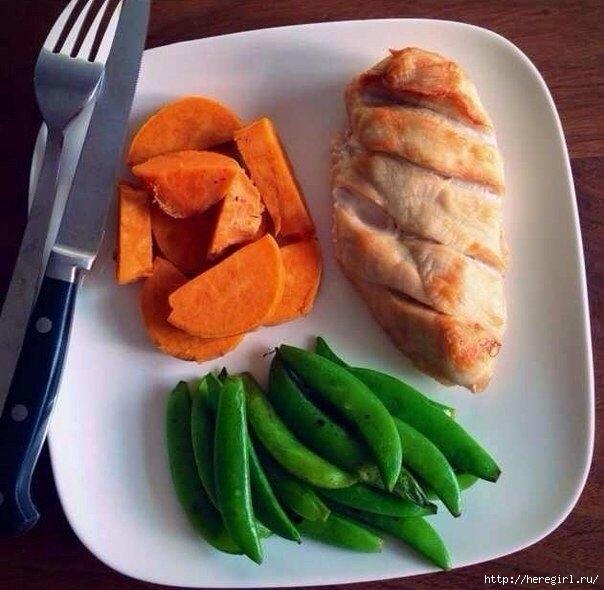 как похудеть бодифлекс дома-14