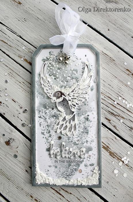 01 - Snowy Dove 1 (462x700, 169Kb)