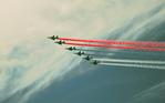 Превью _авиация с дымами (700x435, 165Kb)