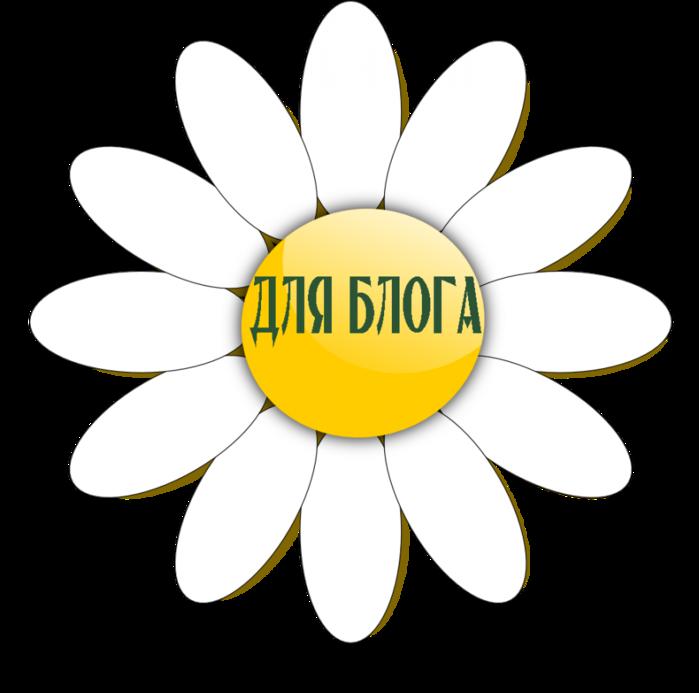 4565946_dlya_bloga (700x693, 177Kb)