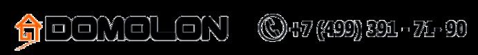 logo-5 (700x80, 36Kb)