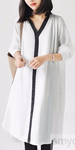 Превью White_long_sleeve_causal_shirts_dresses_plus_size_spring_shift_dress1 (240x480, 53Kb)