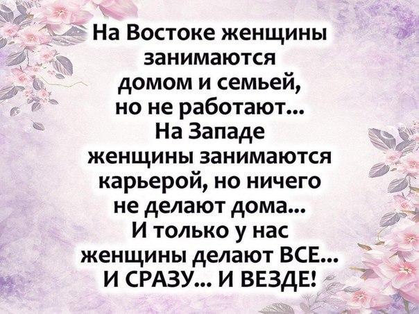 4015725_2_2_ (604x453, 76Kb)