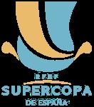 Supercopa_de_Espana (132x150, 11Kb)