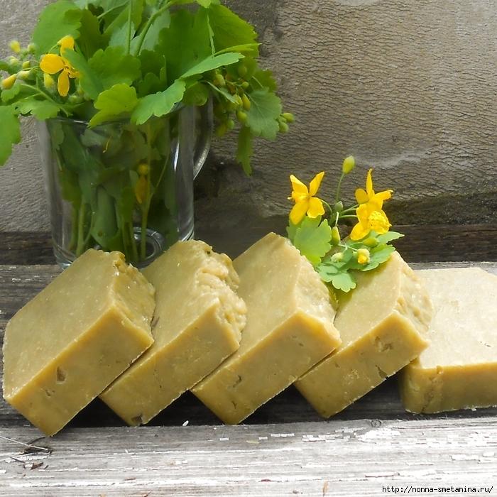 Натуральное мыло с соком чистотела/4487210_DSCN2527 (700x700, 402Kb)