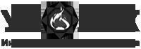 4208855_logo_2 (200x70, 7Kb)