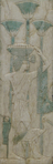 Превью 3e30436c6508f241ad140e1ee693b220 (226x700, 172Kb)