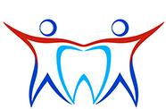 5640974_logo (186x122, 10Kb)
