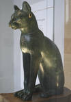 Превью 715px-British_Museum_Egypt_101 (489x700, 329Kb)