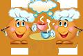 3731083_119733425_kol_forum (120x82, 19Kb)