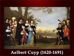 5107871_Aelbert_Cuyp_16201691 (250x188, 92Kb)