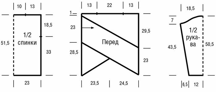 27 (700x301, 56Kb)
