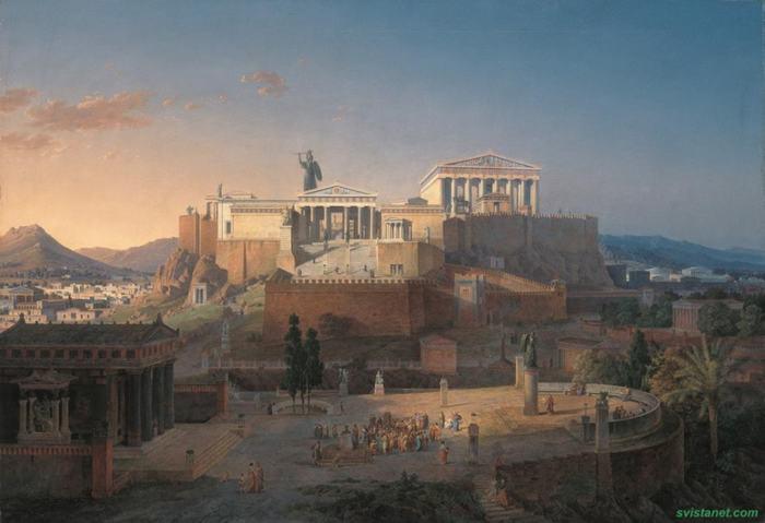 Акрополь-в-Афинах-min (700x479, 36Kb)