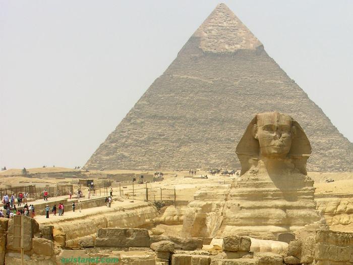 Пирамида-Хеопса-min (700x525, 52Kb)