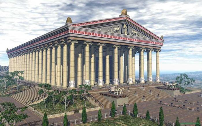 Храм-Артемиды-Эфесской-min (700x439, 65Kb)