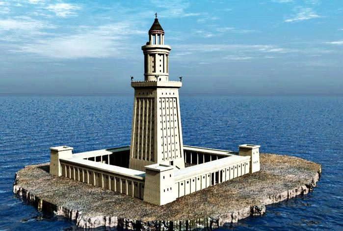 alexandria-lighthouse_1 (700x470, 65Kb)