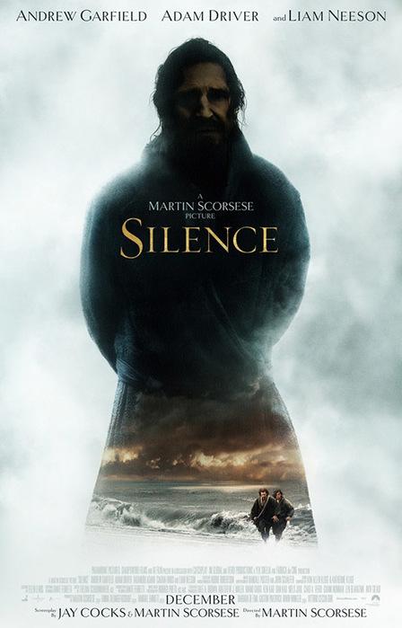 1415502_silence (448x700, 82Kb)