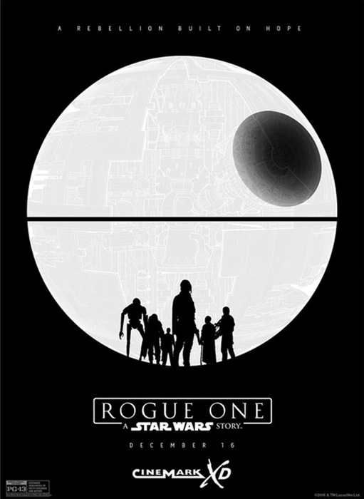 1415502_Rogue_One_ (511x700, 55Kb)