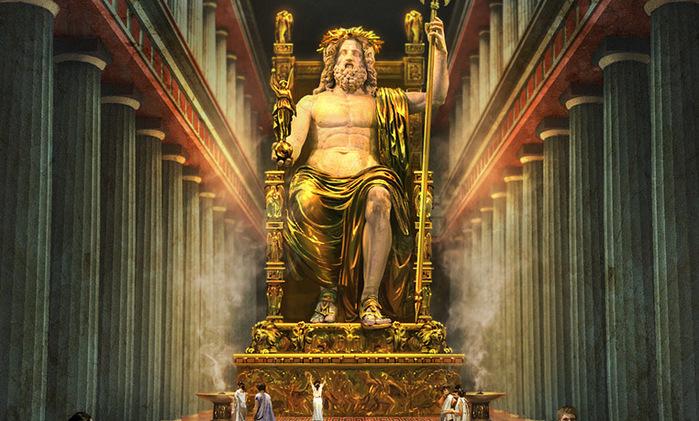 Zeus_0 (700x421, 159Kb)