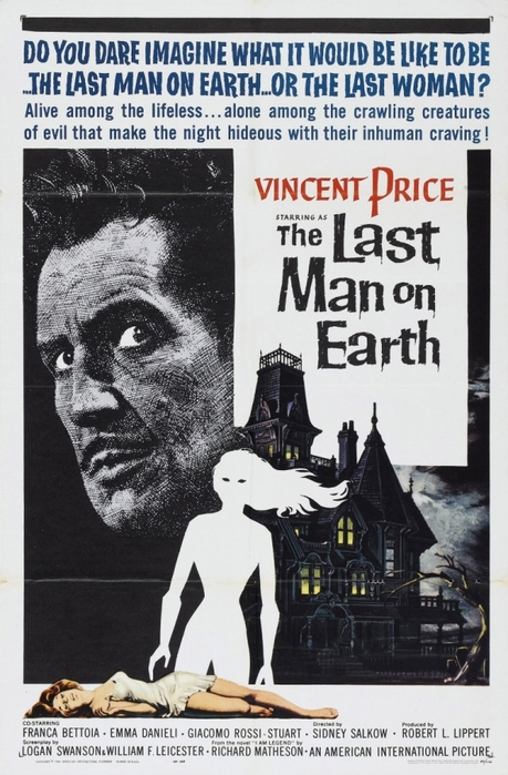 1415502_The_Last_Man_on_Earth (459x700, 255Kb)