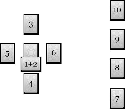 кельтский крест (504x439, 77Kb)