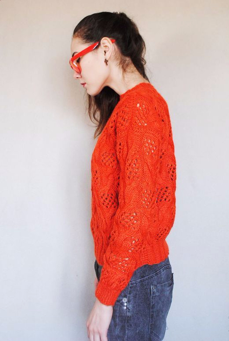 54e165122e31cdb698c4fb251b86--odezhda-pulover-red-mood-krasnoe-nastroenie (469x700, 226Kb)