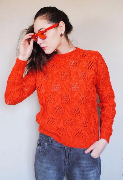 052bb8d5ebf859c71558077064iy--odezhda-pulover-red-mood-krasnoe-nastroenie (477x700, 295Kb)