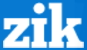 6209540_logo_ZIK (87x50, 5Kb)