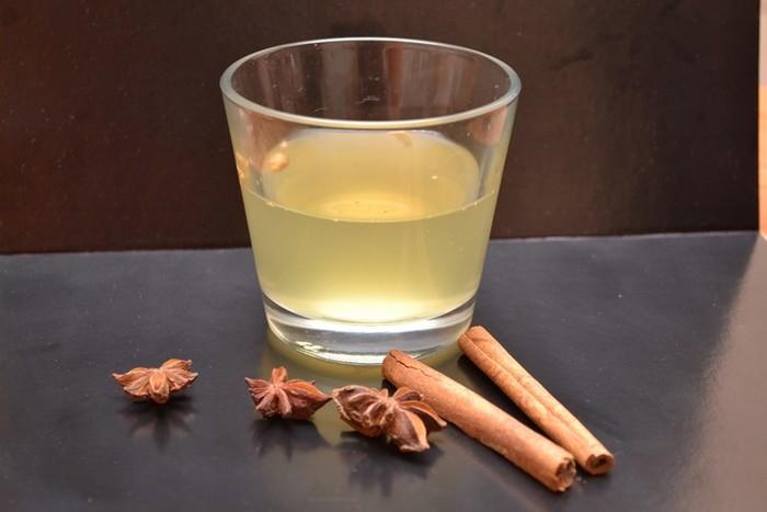 Мед (вещество и напиток)