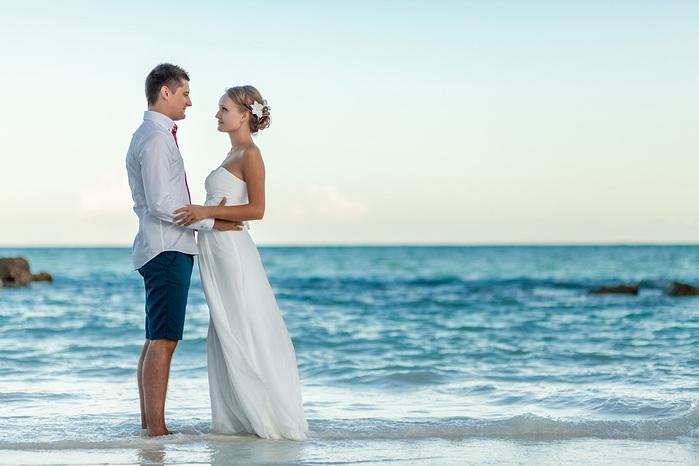 самый лучший свадебный фотограф в варшаве в польше в европе в мире в галлактике/6210718_123 (700x466, 100Kb)