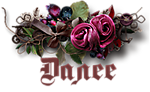 5369832_0_1138d7_a1a6360e_S (150x92, 28Kb)