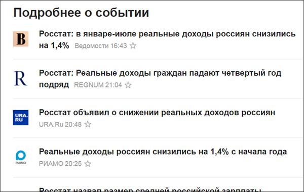 доходы россиян снизились/683232_rosstat (600x380, 138Kb)