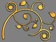 Рєpic (216x162, 44Kb)