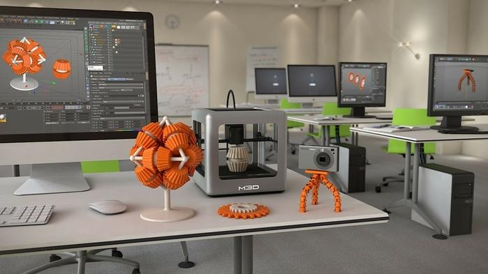 Лаборатории 3D моделирования /5990515_laboratoriya3dmodelirovaniya (700x393, 177Kb)