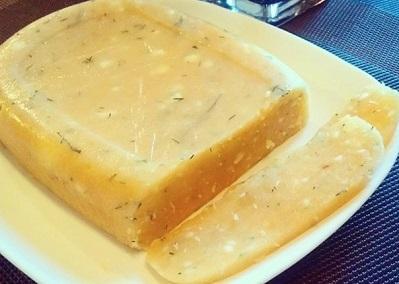 Домашний твердый сыр (399x284, 40Kb)