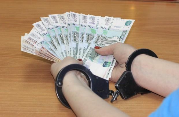 handcuffs_2070580_1280 (620x407, 54Kb)