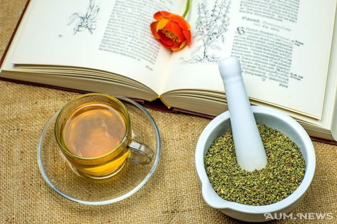 чай (660x440, 68Kb)