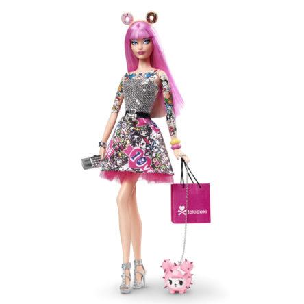 кукла (444x444, 53Kb)