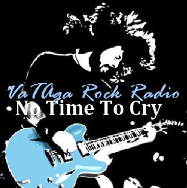 VaTAga Rock Radio