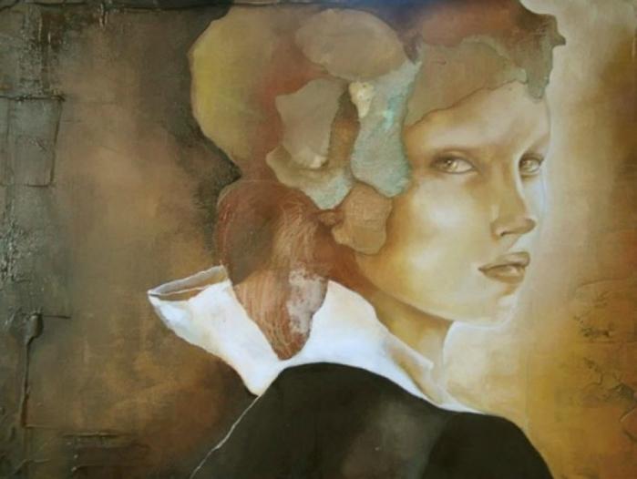 "alt=""Абстрактные женские портреты Паскаль Пратт (Pascale Pratte)""/2835299_Abstraktnie_jenskie_portreti_Paskal_Pratt_Pascale_Pratte (700x526, 275Kb)"